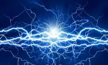 Lightning Network – не то, чем кажется
