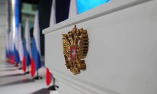 """Послание Путина: народ, прорыв, """"чистки"""" и ракеты"""
