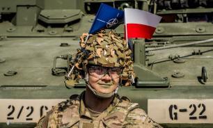 Польша призвала НАТО решить вопрос о размещении ядерных ракет в Европе