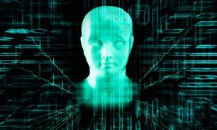 Бессмертие человеку подарят цифровые аватары?