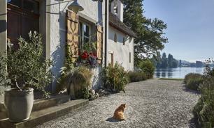 Лучшие курортные страны для покупки недвижимости