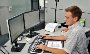 ВШЭ: в России может возникнуть острая нехватка IT-специалистов