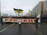 """""""Навального для нас больше нет"""""""