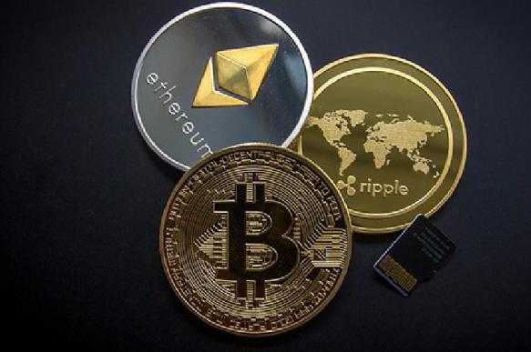 Курс Bitcoin пошел вгору после обвала