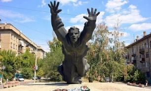 Человек в огне: подвиг советского солдата Михаила Паникаха