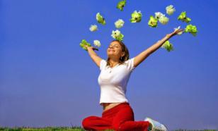Шесть привычек, способных сохранить нам здоровье и сделать счастливее
