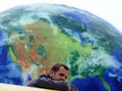 События-2011: От Каддафи до Брейвика