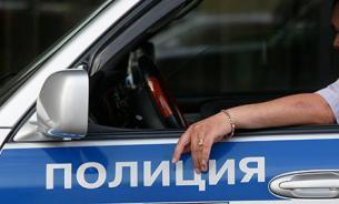 СКР: Подозреваемый в убийстве красногорских чиновников застрелил третьего человека