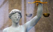 Дожили: судьи Ливана (!) признали однополую связь законной