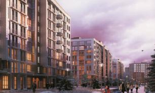 Новым трендом рынка недвижимости стала уникальность
