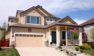 Недостатки типичных американских домов и квартир