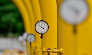 """Евросоюз против """"Газпрома"""": Брюссель хочет покупать газ из Алжира"""