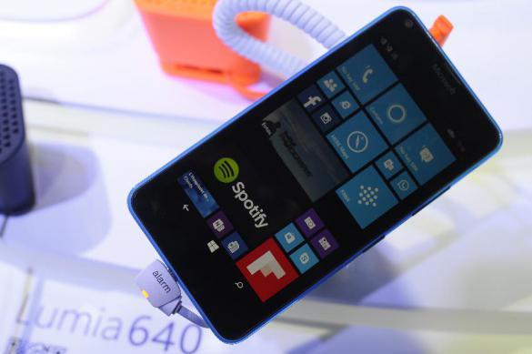 Найден вирус, способный за10 секунд взломать смартфон через Bluetooth