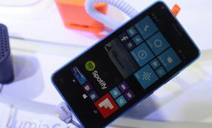 Взломать за 10 секунд: смартфоны заражают друг друга новым вирусом