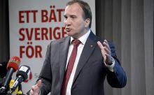 Как Россия ответит на унижения от шведского премьера