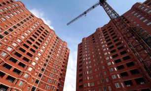 Что будет с жилищным рынком в 2019 году. Прогноз