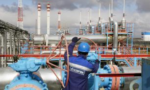 Эксперт объяснил, почему ЕС заинтересован в транзите газа через Украину
