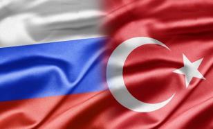 Поссорить Москву с Анкарой - мечта Вашингтона и Лондона