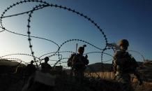 Афганистан: КГБ против ЦРУ и пакистанской военной разведки — Николай ПОХИЛЕНКО