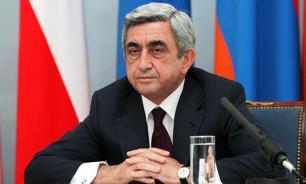 """Закавказский тупик: что делать с """"бездорожьем"""" между Арменией и РФ"""