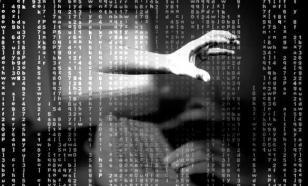 Британские правоохранители получат расширенный доступ к онлайн-секретам населения