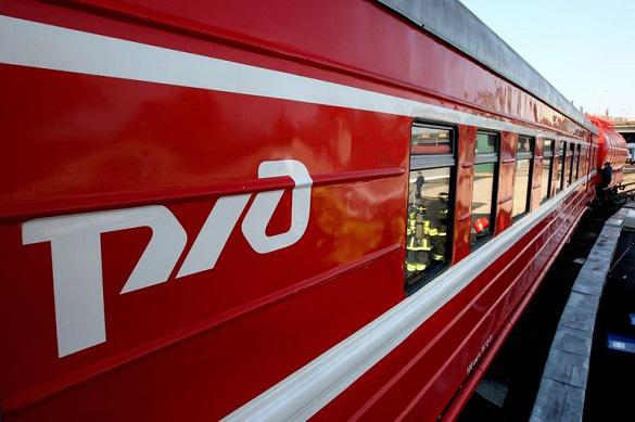 Маршрут ВСМ Москва— Казань могут продлить доплощади 3-х вокзалов