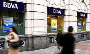 Корпоративные кредиты: теперь и в блокчейне