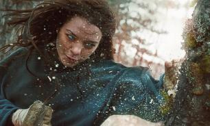 """В марте на Amazon вышел """"Ханна"""" — сериал по мотивам фильма про девочку-убийцу"""