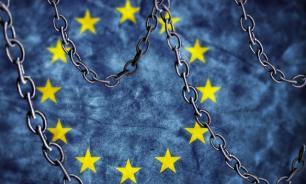 Сдача Донбасса принесет недалекой Европе ядерный апокалипсис?