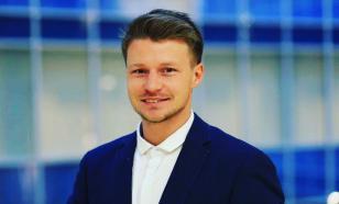 Рынком элитной недвижимости правит бюджет покупки — Александр Шибаев