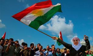В чем связь между Израилем, Курдистаном и чернокожими евреями Эфиопии