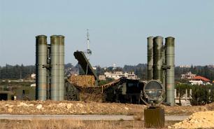 Сенатор Бен  Кардин угрожает Турции санкциями за  закупку С-400 у России