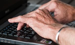 Пенсионерам не хватает сайтов знакомств