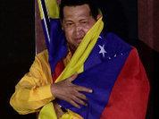 Уход Чавеса — удар по экономике России