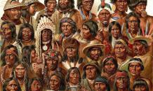 Сенсация: Колумб не добил последнего индейца