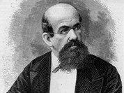 Николай Путилов, первый русский управленец