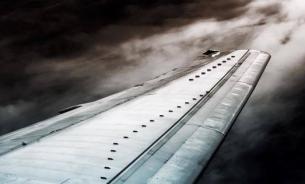 Украинские компании просят разрешения летать в Россию