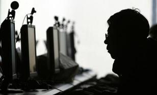 Кибервойна: Хакеры из Турции собираются атаковать российские сайты