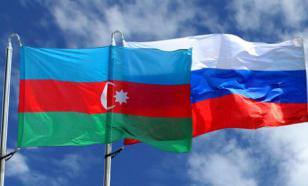 В Баку заявили об оккупации Россией части Азербайджана
