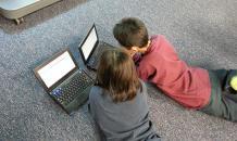 Детям до 14 лет в России могут запретить пользоваться соцсетями