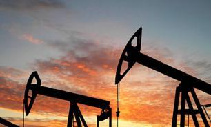 Путин ввел мораторий на господдержку нефтяников