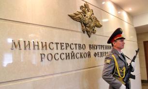 В России выросло число преступлений, связанных с продажей наркотиков