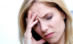 Все проблемы в голове: шесть типов физической боли, возникающих из-за эмоциональных проблем