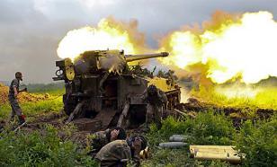 Генсек НАТО расстроился, что не может подсмотреть за военными учениями России