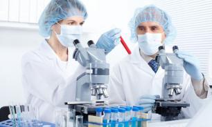 Экспериментальный препарат может предотвратить болезнь Альцгеймера
