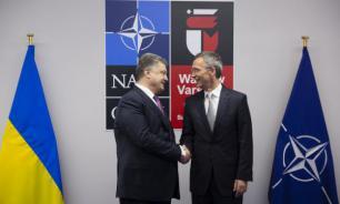70 лет с основания НАТО и 20 лет чешского членства. Есть что праздновать?