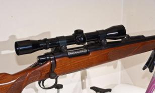 Охотничья классика Remington M700: плюсы и минусы
