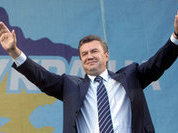 """Самостийная демократия"" по-украински"