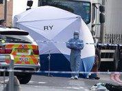Резня в Лондоне как новый вид теракта