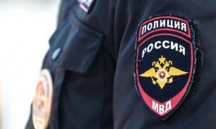 В Красноярске две женщины попытались убить соседку из-за громкой музыки